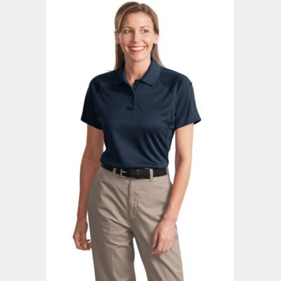 Ladies Select Snag Proof Tactical Polo Thumbnail
