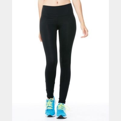 Women's Full Length Leggings Thumbnail