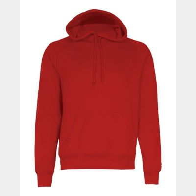 Women's Performance Fleece Hooded Sweatshirt Thumbnail