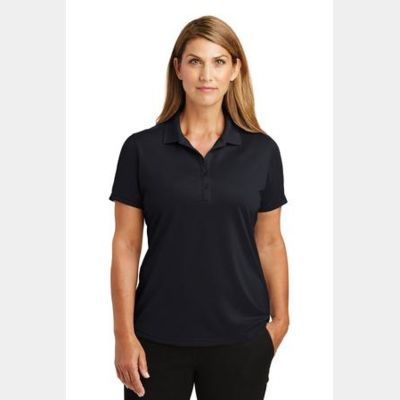 Ladies Select Lightweight Snag Proof Polo Thumbnail