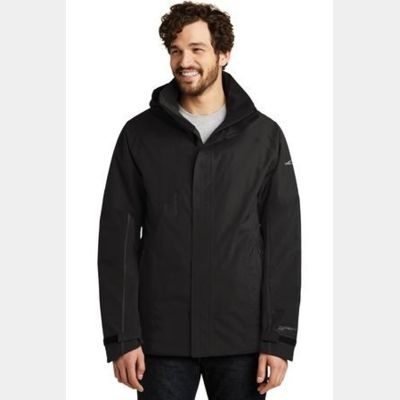 WeatherEdge ® Plus Insulated Jacket Thumbnail