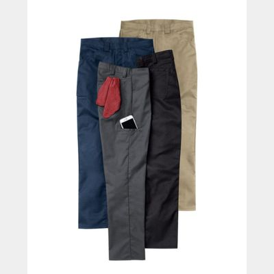 Lightweight Crew Pants Thumbnail