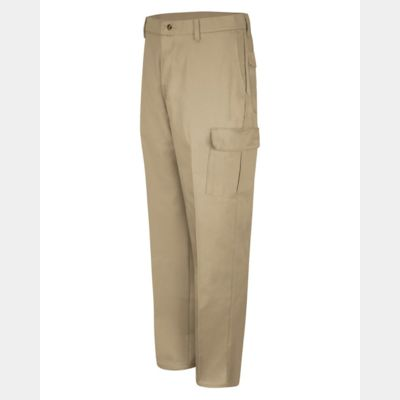 Cargo Pants Odd Sizes Thumbnail