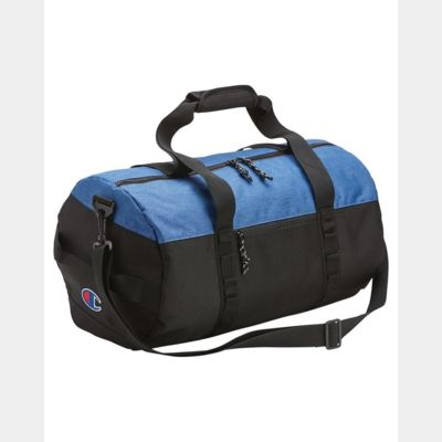 34L Barrel Duffel Bag Thumbnail