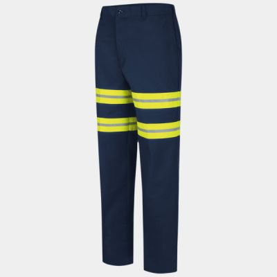 Enhanced Visibility Dura-Kap® Industrial Pant Thumbnail