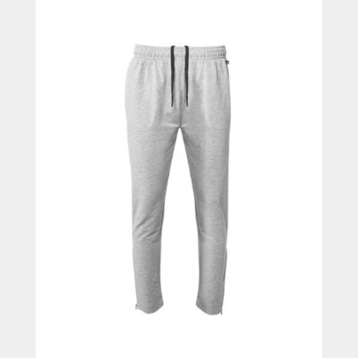 FitFlex French Terry Sweatpants Thumbnail
