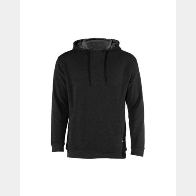 Fitflex Hooded Pullover Sweatshirt Thumbnail