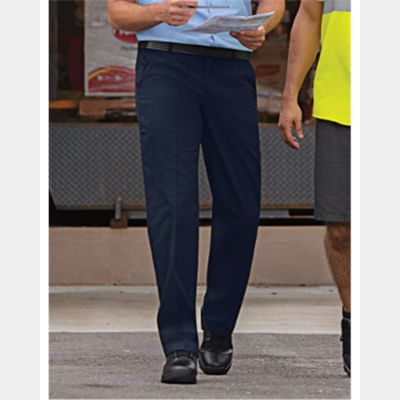 Red-E-Prest® Work Pant - Odd Sizes Thumbnail