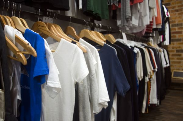 clothes_racks_shirts.jpg Thumbnail